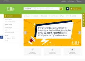elmamatbaa.com