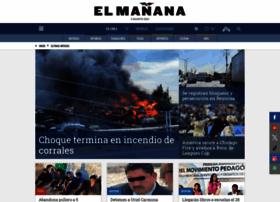 elmanana.com