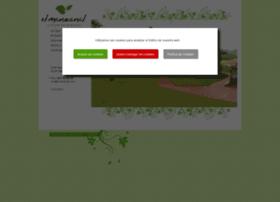 elmanzanal.com