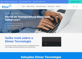 elmarinformatica.com.br