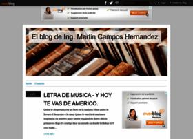 elmasflowmagsonman.over-blog.es