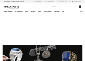elmasis.com.tr