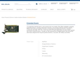 elmasystems.com