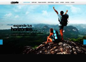 elmatecreativos.com