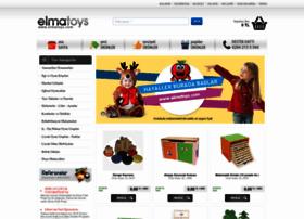 elmatoys.com