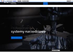 elmattrading.com.pl