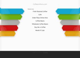 elmay1.coffeemillions.com