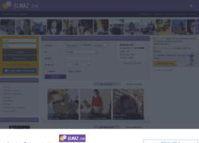 randki online darmowe Opole