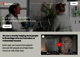 elmbridgerentstart.org.uk