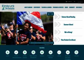 elmbrookschools.org