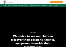 elmcharterschool.org