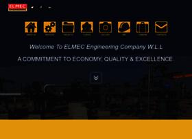 elmeckw.com