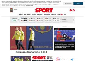 elmejor.sport.es