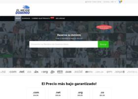 elmejordominio.com