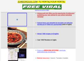elmejorguia.com