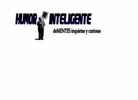 elmejorhumorinteligente.blogspot.com