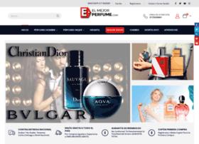 elmejorperfume.com.co