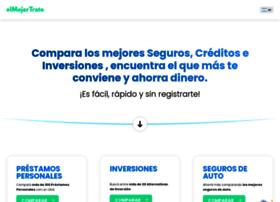elmejortrato.com