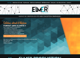 elmer-production.com