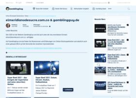 elmeridianodesucre.com.co