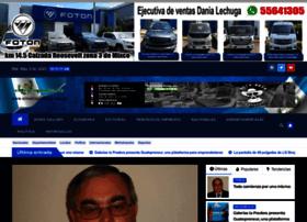 elmetropolitano.com.gt
