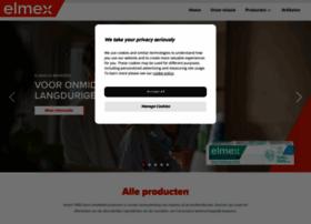 elmex.nl