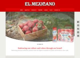 elmexicano.net