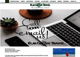 elmgrovetravel.com