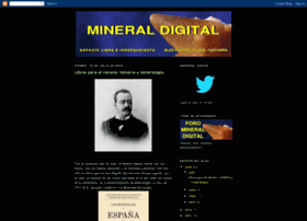 elmineraldigital.blogspot.com