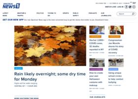 elmira-corning.ynn.com