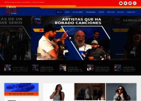 elmismogolpe.com