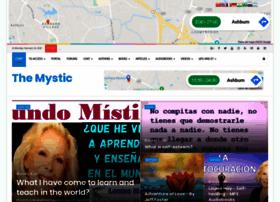 elmistico.com.ar