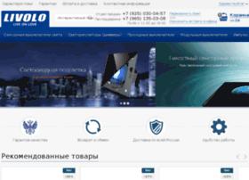 elmix-pro.ru