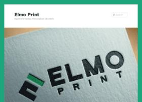 elmo-print.ro