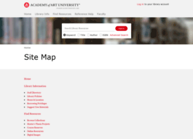 elmo.academyart.edu