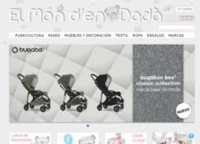 elmondendada.com