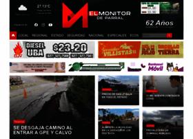 elmonitorparral.com
