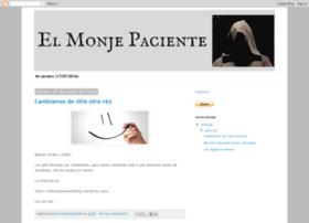 elmonjepaciente.blogspot.com.es