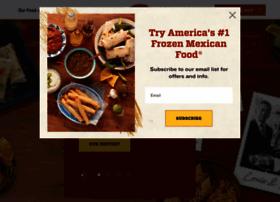 elmonterey.com