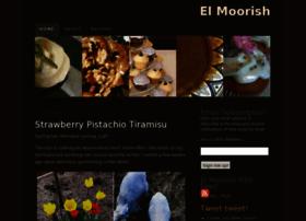 elmoorish.wordpress.com