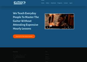 elmore-music.com