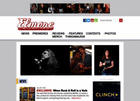 elmoremagazine.com