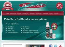 elmoreoil.com.ph