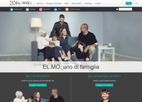 elmospa.com