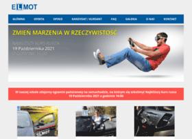elmot.pl