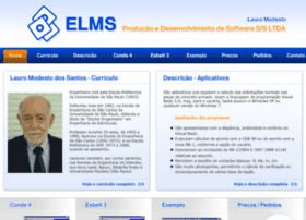 elms.com.br