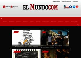 elmundo.com