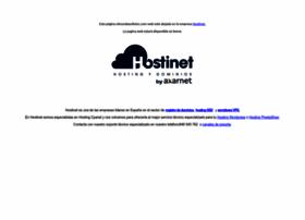 elmundoenfotos.com