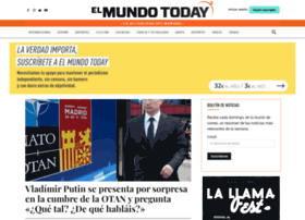 elmundotoday.com