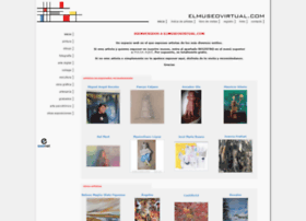 elmuseovirtual.com